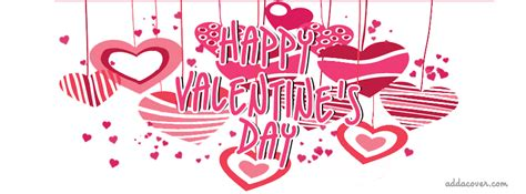 s day hearts covers s day