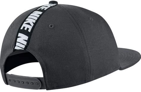 Running Meteor True Blue Original cap nike u nk nsw cap true blue av 15