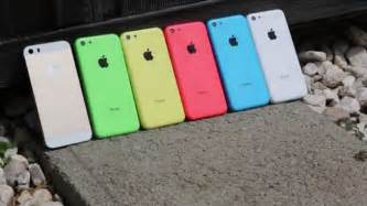 5c colors another gold iphone 5s all iphone 5c colors gets on