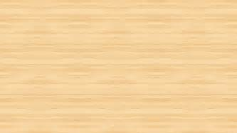 light wood floor background gen4congress com