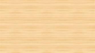 light wood floor background gen4congress com