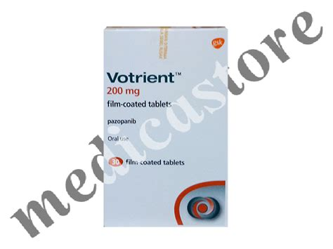 Obat Jamurinfeksimycoral Tablet 200 Mg votrient tablet 200 mg