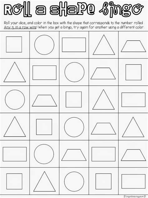 2d shape pattern game best 25 2d shape games ideas on pinterest 2d shapes