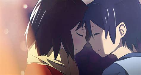 anime wibu 20 anime ntr terbaik versi wibunews wibu news
