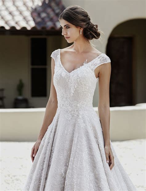 Wedding Melbourne by And Gorgeous Wedding Dresses Melbourne Cherry