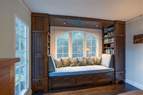 our master bedroom reading nook 17 best images about home trimwork on pinterest window