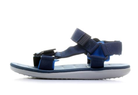 rider shoes rider sandals rx sandal 82137 21929 shop for