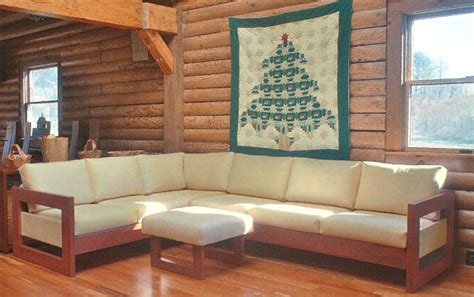 sierra mountain lodge sleeper sofa lodge sofas sectionals sofa the honoroak