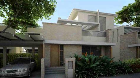 villa house plans bangalore home design and style villa grande bangalore youtube