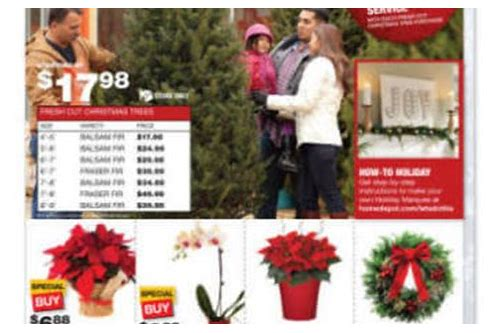 fox and friends black friday deals home depot
