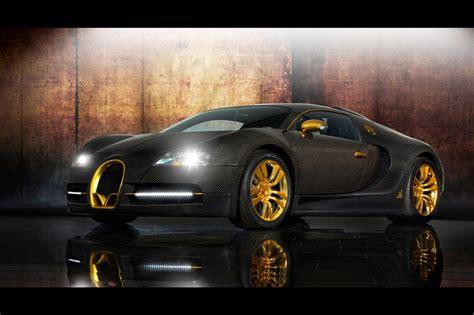 custom bugatti custom bugatti veyron wallpaper