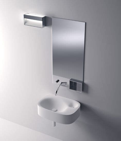 compact sinks for small bathrooms compact bathroom sink agape nivis