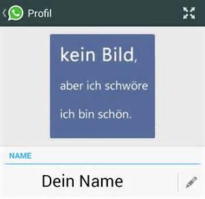search results for whatsapp profilbilder zum nachdenken