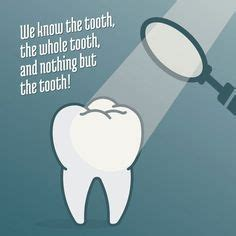 dentist quotes images dentist quotes dental