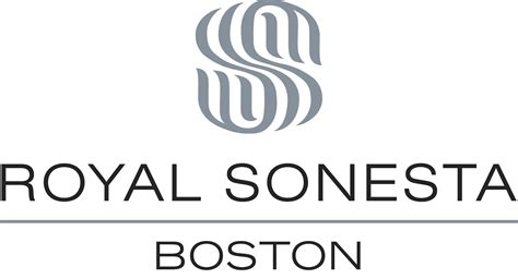 Royal Sonesta Boston   Harvard Square