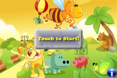 juegos de puzzle y rompecabezas gratis big fish games juegos de puzzle y rompecabezas gratis big fish games pin