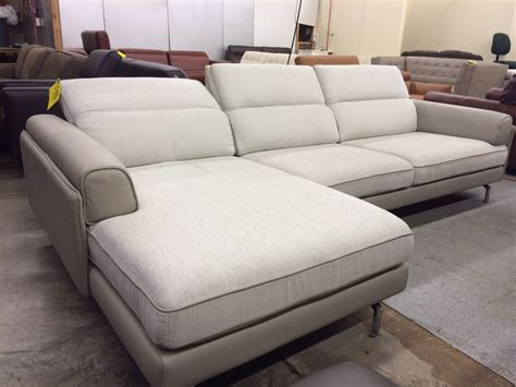sectional sofa with double chaise amazing double chaise sectional prefab homes double