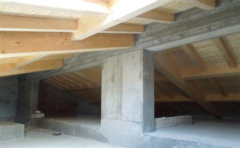 tettoie in legno dwg solaio in legno lamellare ispirazione design casa