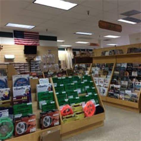 woodworking stores in houston woodcraft hardware stores 60 fm 1960 rd w houston tx