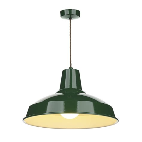 Hicks Pendant Light Hicks And Hicks Calstock Pendant Light Racing Green Hicks Hicks