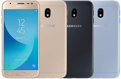 Samsung J3 2018 Samsung Galaxy J2 Pro 2018 2 2018