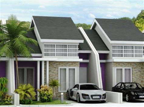 design interior rumah type 36 90 34 design interior rumah minimalis 1 lantai simple