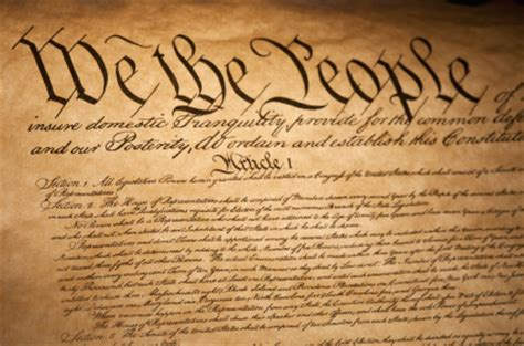 printable us constitution brian vanyo