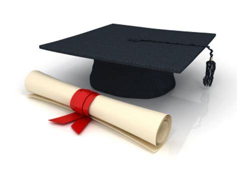 graduate resume writing redstarresume blog