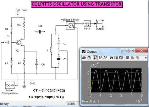 transistor lifier exle transistor lifier matlab 28 images solve moderately stiff odes and daes trapezoidal rule
