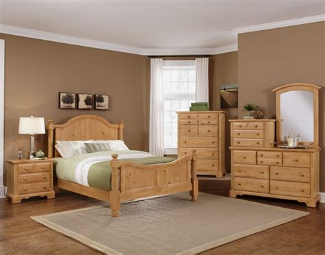 the colors of pine bedroom furniture homedee com 14 best images about the master suite on pinterest