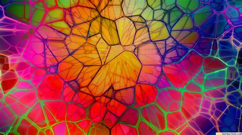 wallpaper 4k resolution abstract 4k wallpaper abstract 183 download free stunning hd