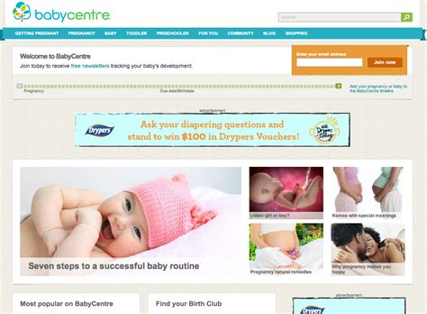 best pregnancy websites 8 pregnancy websites i found most useful the chill