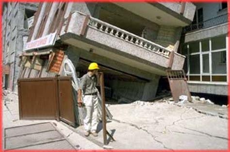 ideers shaken societies turkey izmit tilted building