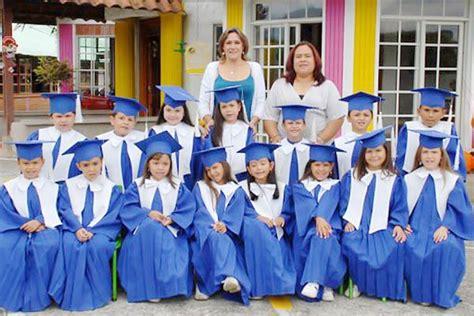 imagenes infantiles graduacion preescolar motivos de graduaci 243 n de preescolar imagui