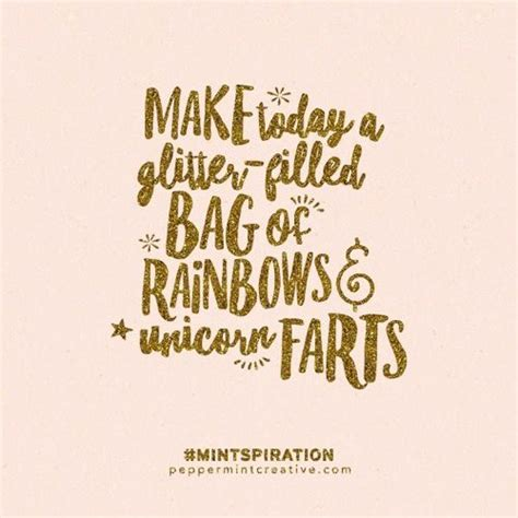 printable unicorn quotes 25 best unicorn quotes on pinterest where do unicorns