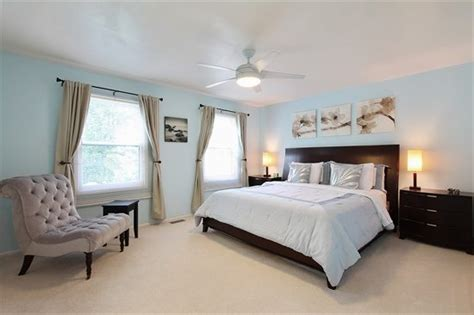 bed bath and beyond quincy il 12x10 bedroom design 28 images room farnichar bedroom