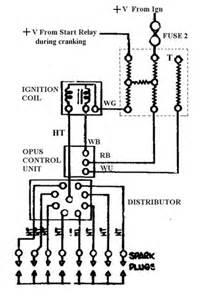 australian rr forums ballast resistors through the years