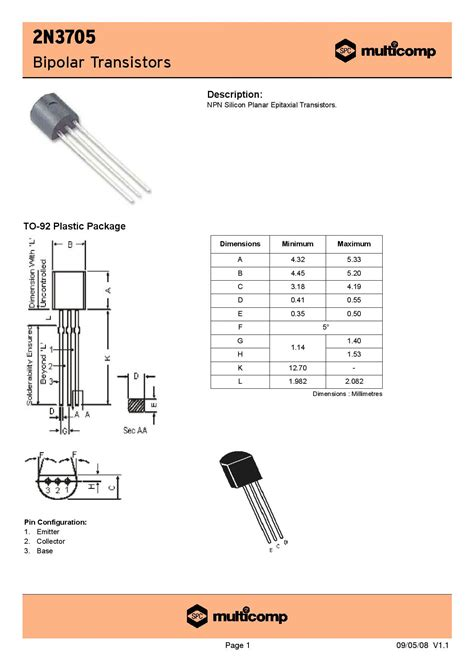npn transistor high gain transistor npn gain 28 images high gain prelifier circuit using single transistor 2sc1360