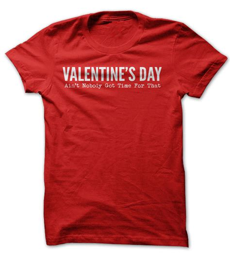 S Day T Shirts S Day T Shirts A Listly List