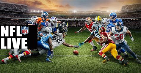 watch live football online for free watch nfl hd stream 2015