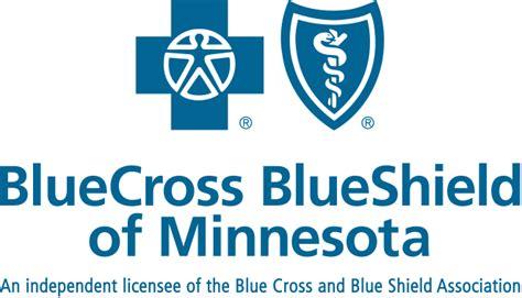 blue cross blue shield blue cross blue shield minnesota