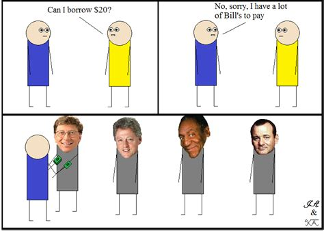 what bills will i have when i buy a house i have a lot of bills to pay by notanartistcomics on deviantart