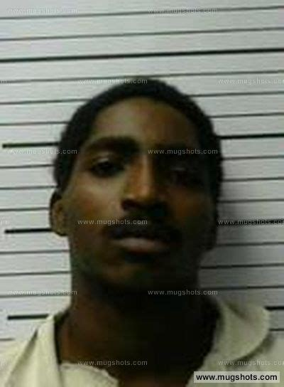 Tupac Criminal Record Tupac Shakkur Gallow Mugshot Tupac Shakkur Gallow Arrest Unsorted La