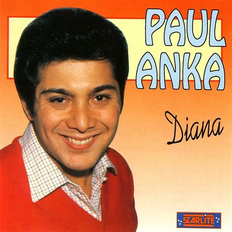paul anka paul anka diana independent news and media