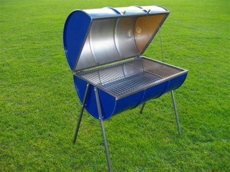 bido costruzioni costruire un barbecue in ferro barbecue come