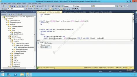 wireshark tutorial cbt nuggets cbt nuggets a2z p30 download full softwares games