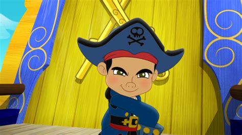 jake and the neverland pirates wallpaper apexwallpaperscom jake and the never land pirates images captain jake tough
