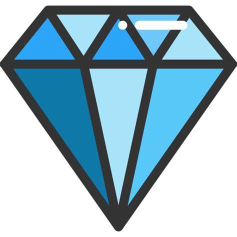 diamond jewel diamonds jewelry fashion luxury wealth
