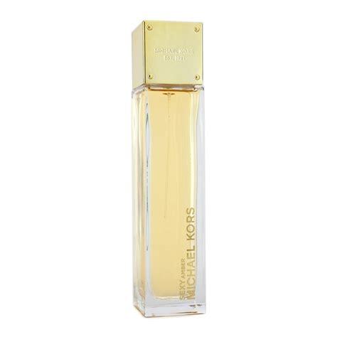 Michael Kors 100ml Edp Parfum Original michael kors edp spray 100ml s perfume ebay