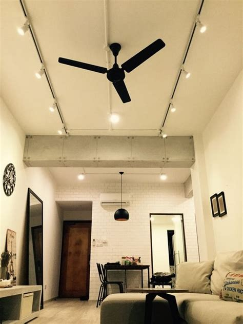 25 most memorable interiors with track lighting interior 25 most memorable interiors with track lighting interior